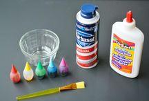 Peinture 3D