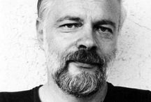 Philip Kindred Dick / We Can Remember It For You Wholesale, Minority Report, etc.