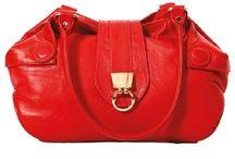کیف / کیف های چرم بسیار زیبا.