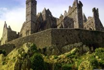 Castles in Tipperary / Castles to visit in Tipperary - please go to our website for visiting hours, admissions, etc.