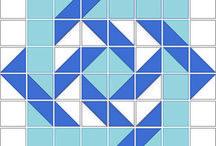 Patch Quadrat
