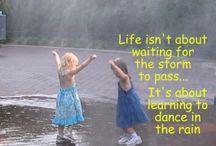 Life, Life, Life