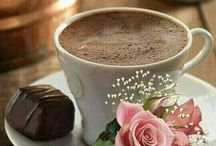 Buna dimineața