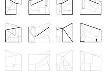 Design explanation schemas