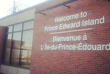 Charlottetown Real Estate / Anything to do with Charlottetown, Stratford, Winsloe, East & West Royalty Real Estate in Prince Edward Island, Canada.