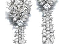 jewelry earing