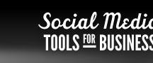 Good Digital and Social Media tips & advice