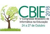 Congressos e Eventos