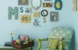 Living Room & Den Ideas / by Heather Schumacher
