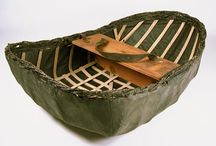 Boats / Boats for bushcraft and survival