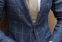 suit shoes