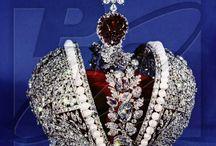 Ювелирные короны