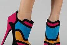 topuklu ayakkabı / en güzel topuklu ayakkabı fikirleri