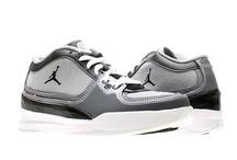 Concords Jordans!