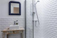 {My} Dreamy bathroom
