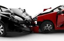 Motor Vehicle Attorney in New Jersey / Looking for the Best Motor Vehicle Lawyer in New Jersey? Contact DuiLawOfficeNewJersey to reach the top Motor Vehicle Attorney and Lawyer in New Jersey. Call 201-849-4420 now!