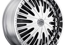 Davin Wheels / Elite Wheel Warehouse is a distributor and wholesaler of Davin custom rims. Contact sales@ewwfl.com | (813) 673-8393