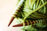 Knit <3