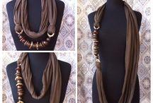 Jewelry ect.....