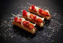 Food deco / by anna balabanou