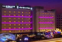 Landmarkhotels.net / Landmark Hotels & Suites is a leading hospitality chain in UAE & Saudi Arabia offering hotel management services. They are a fast growing hospitality chain, founded in the UAE, focused on developing, operating, leasing and managing hotel projects. For more information, contact: landmarkhotels.net