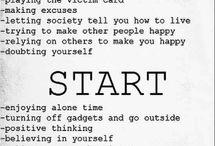 Läs detta