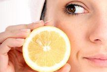 bőr ápolás