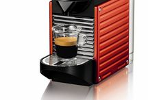 Best Espresso Machine Under 300 / Best Espresso Machine Under 300. A collection of some of the best home espresso makers on the market today...and all under $300. / by Michelle Lewis