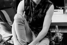 Liam ♢♦