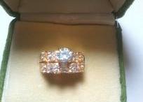 Fabulous Jewelry / by Angela Moran Bustamante