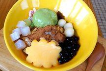 3 must-try dessert eateries in Jakarta