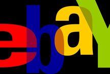 Success on Ebay