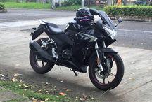 motorbike rental dipolog