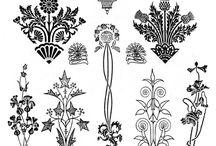 Styles - Art Deco