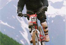 Sports de glisse / Les sports de glisse, des sports à sensations garanties