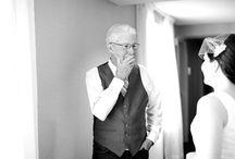 Wedding photo musts