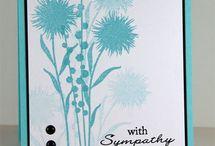 peaceful wildflower (grand)