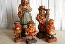 German Folk Art