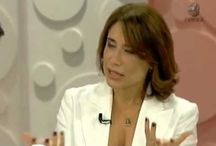 Ana Beatriz Barbosa Silva - Psiquiatra ( vídeos - entrevista ). Outras matérias relacionadas a psiquiatria nesta pasta.