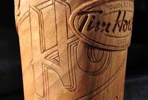 Timmies World