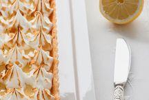 Dutch Desserts