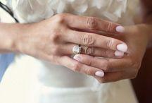Skoonheid vir Bruide