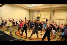 Continuing Education - fitness & wellness / Fitness and wellness professional conferences, webinars, summits, trainings, seminars, and more!