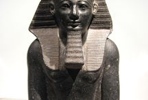 15th century BC