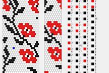 koraliki/ Beads