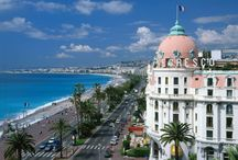 French Riviera with Lushescapes / We offer tailor made itineraries to Cannes, CotesDAzur, Nice, Monaco. Enjoy a luxurious tour to the beatific French Riviera with Lushescapes by clicking here http://lushescapes.com/exclusive_french_riviera.php or writing to us on travel@lushescapes.com