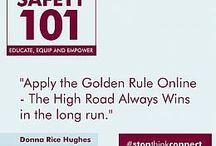 Take The Highroad / 0