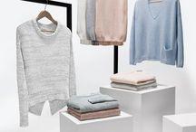 Beymen FW Outerwear