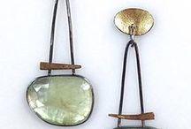 Idee bijoux