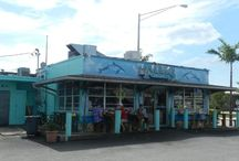 Florida Restaurants